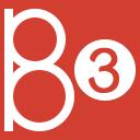 B3log Logo